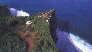 Pura_Uluwatu_Luhur_Bali_allexpeditions